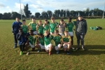 1st Year Super Sevens Blitz