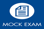 Mock Exams 2017 Timetables - Click Here