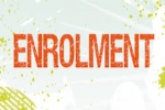 1st Years 2017/2018 Enrolment Information - Click Here