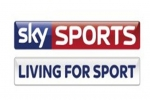 Sky Sports Living for Sport Programme